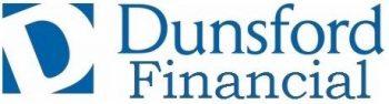 Dunsford Financial